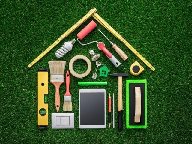 10 slimme tools om (ver)bouwzorgen te voorkomen