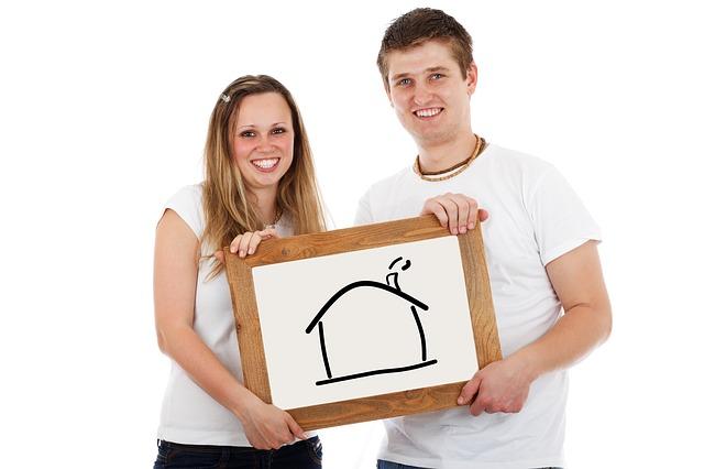 Voici comment vous sentir rapidement chez vous dans votre nouvelle maison