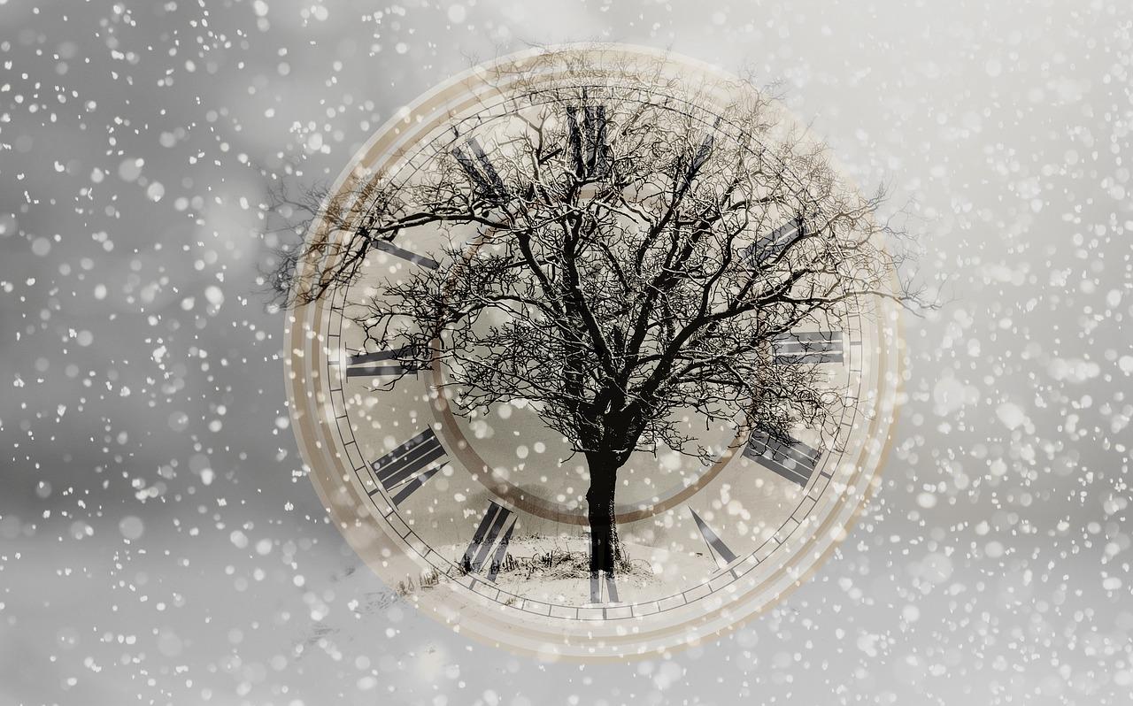 Het winteruur verdwijnt: wat is de impact op jouw energieverbruik?