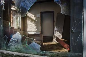 Voici la réglementation concernant le 'squattage' de logements