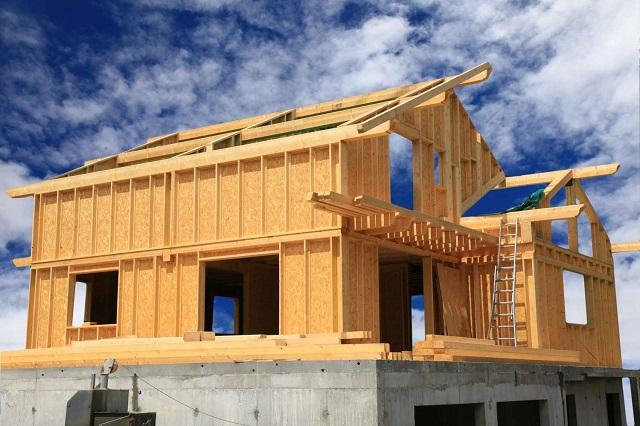 Quel prix pour une maison à ossature bois ?