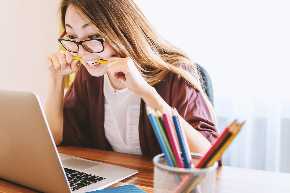 Hoe stel je je internetverbinding optimaal in voor thuiswerk?