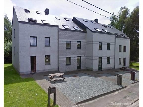 De 5 goedkoopste huurwoningen in België