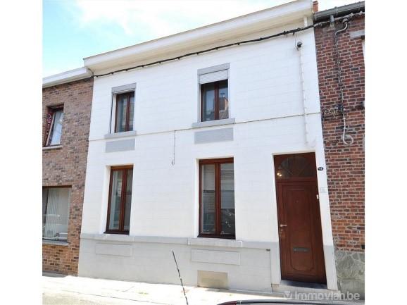 Top 5 des maisons à moins de 100.000 €