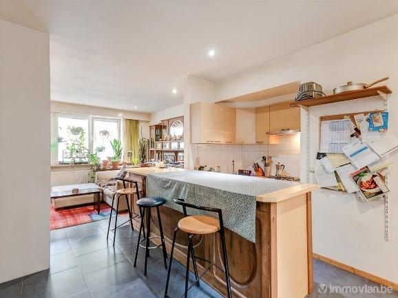 Welk appartement kan je voor € 200.000 kopen in Brussel, Antwerpen en Luik?