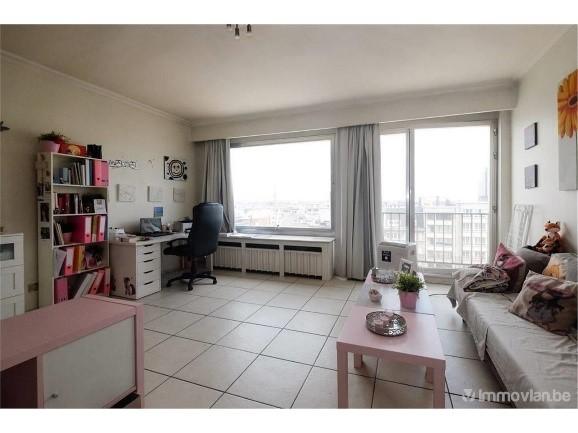 Budget de 150.000 € pour un appartement : qu'avez-vous à Bruxelles, Liège et Anvers ?