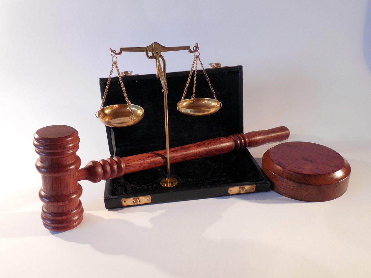 5 aandachtspunten voor wie zelf naar de rechtbank stapt