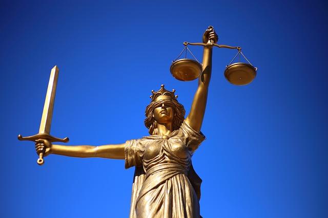 Als een huurder niet opdaagt voor de rechtbank…