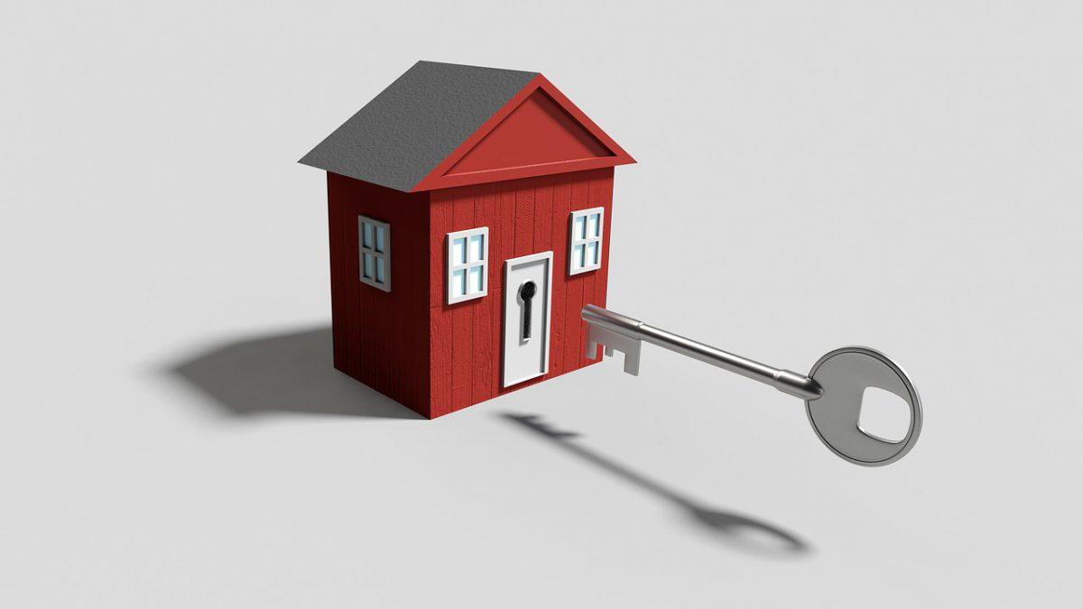 Huis kopen: is nu het geschikte moment?