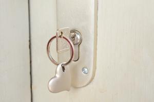 Que faire du prêt si votre ex reprend la maison?