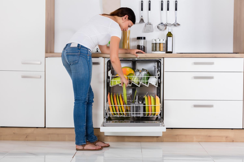 Tablettes pour le lave-vaisselle : classiques ou tout-en-un ?