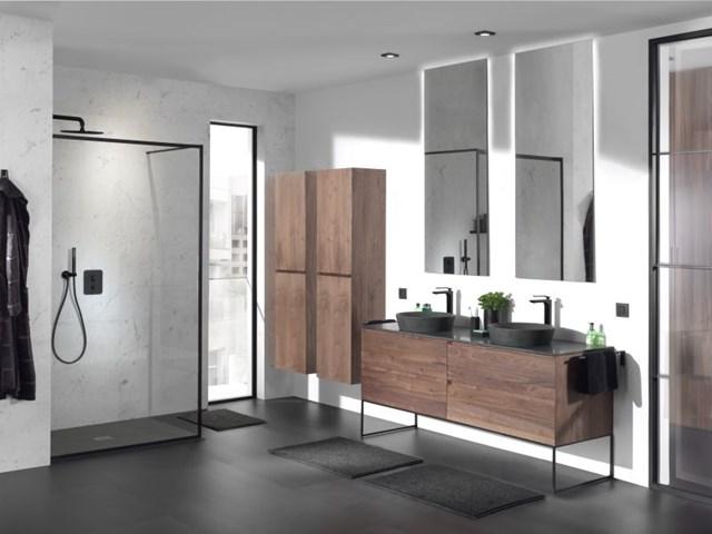 X2o Badkamer Ervaringen : De badkamertrends van