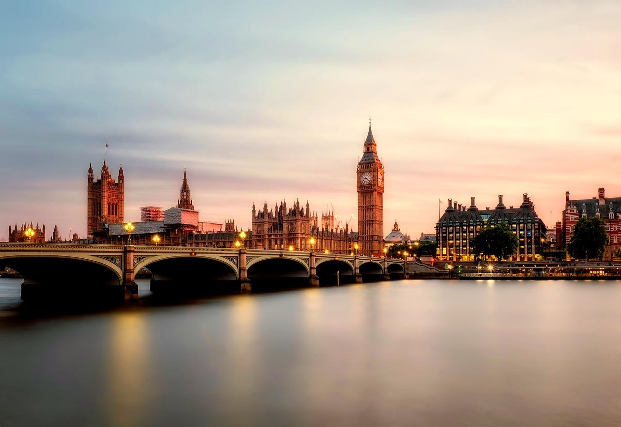 Brexit: zal de Britse huizenmarkt crashen?