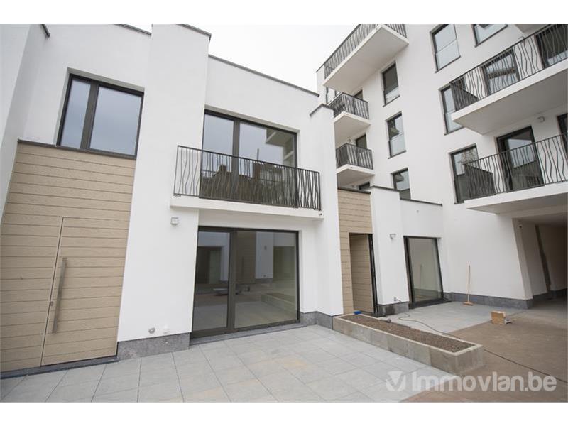 De 5 goedkoopste huizen in Brussel te koop op Immovlan.be