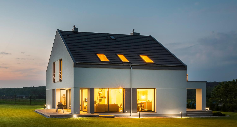 Voici combien le Belge paye en moyenne, pour sa maison ou son appartement
