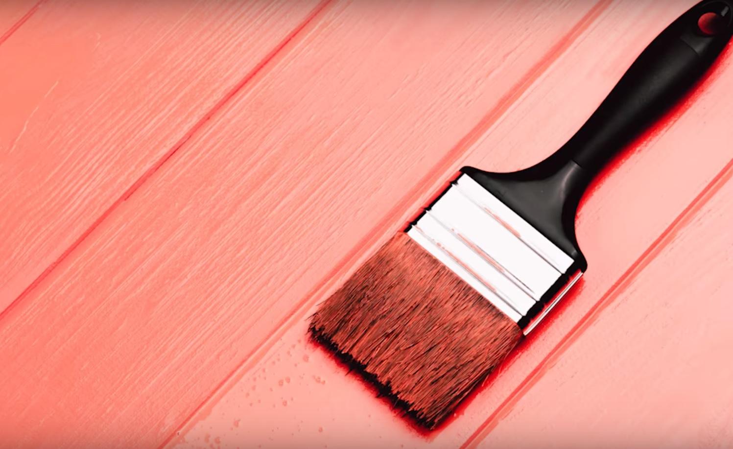 Video: dit is de kleur die in 2019 op je muren moet