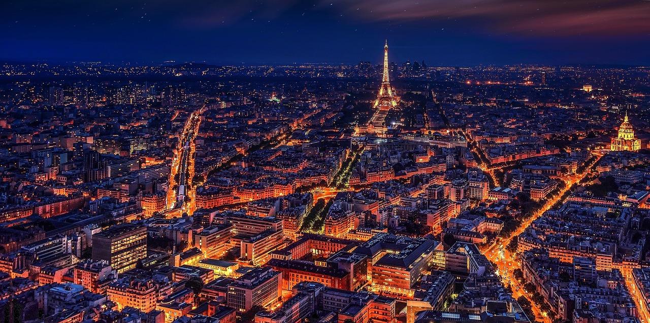 Airbnb doet immoprijzen in grote steden ontploffen