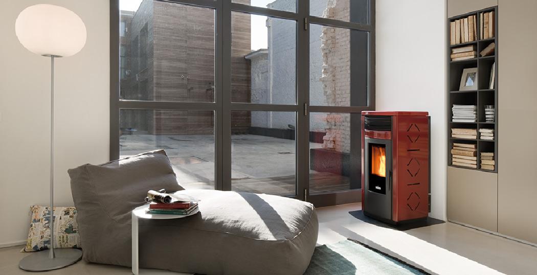 conseils po le bois ou po le pellets. Black Bedroom Furniture Sets. Home Design Ideas