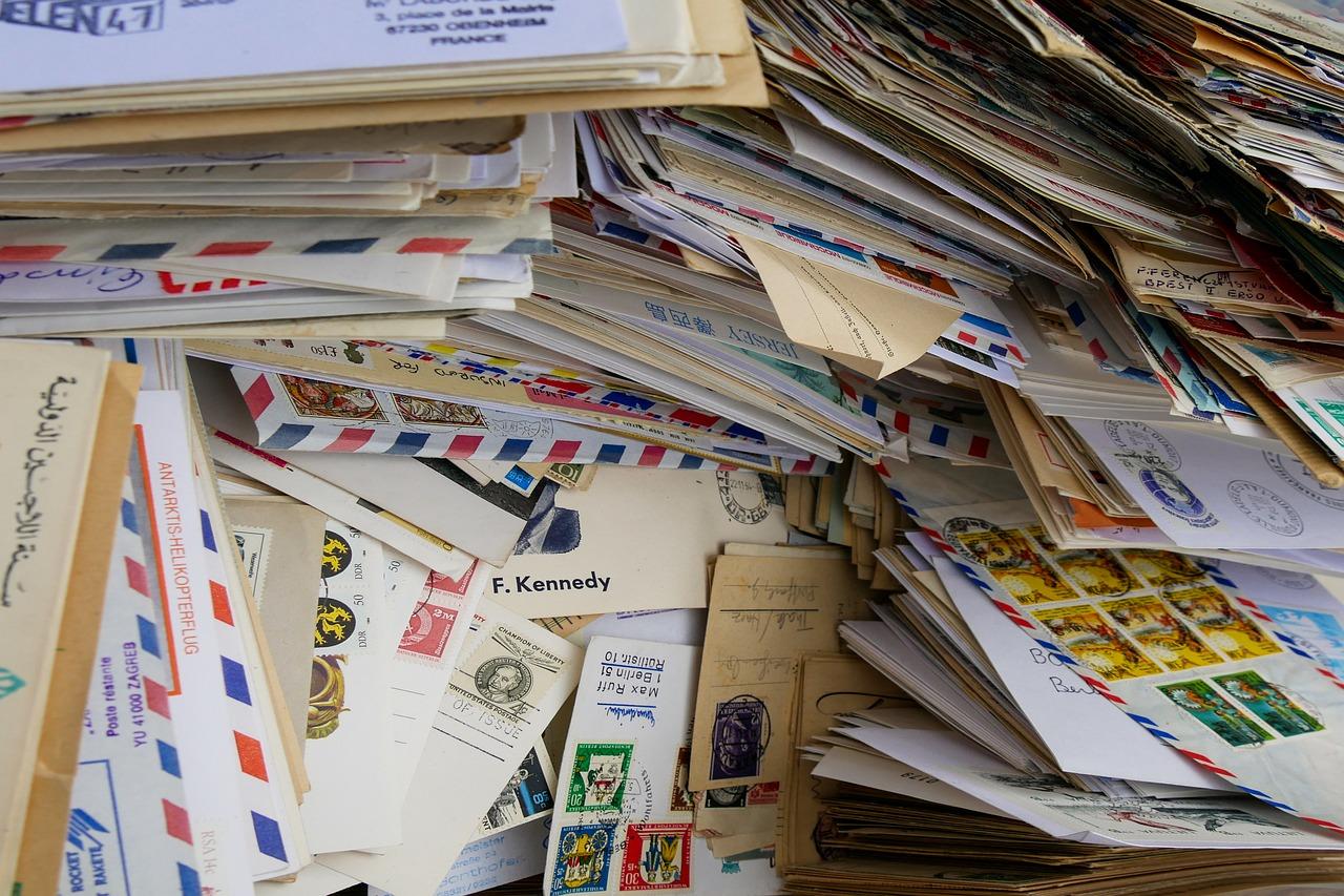 Ga je verhuizen? Denk zeker aan deze postservice!