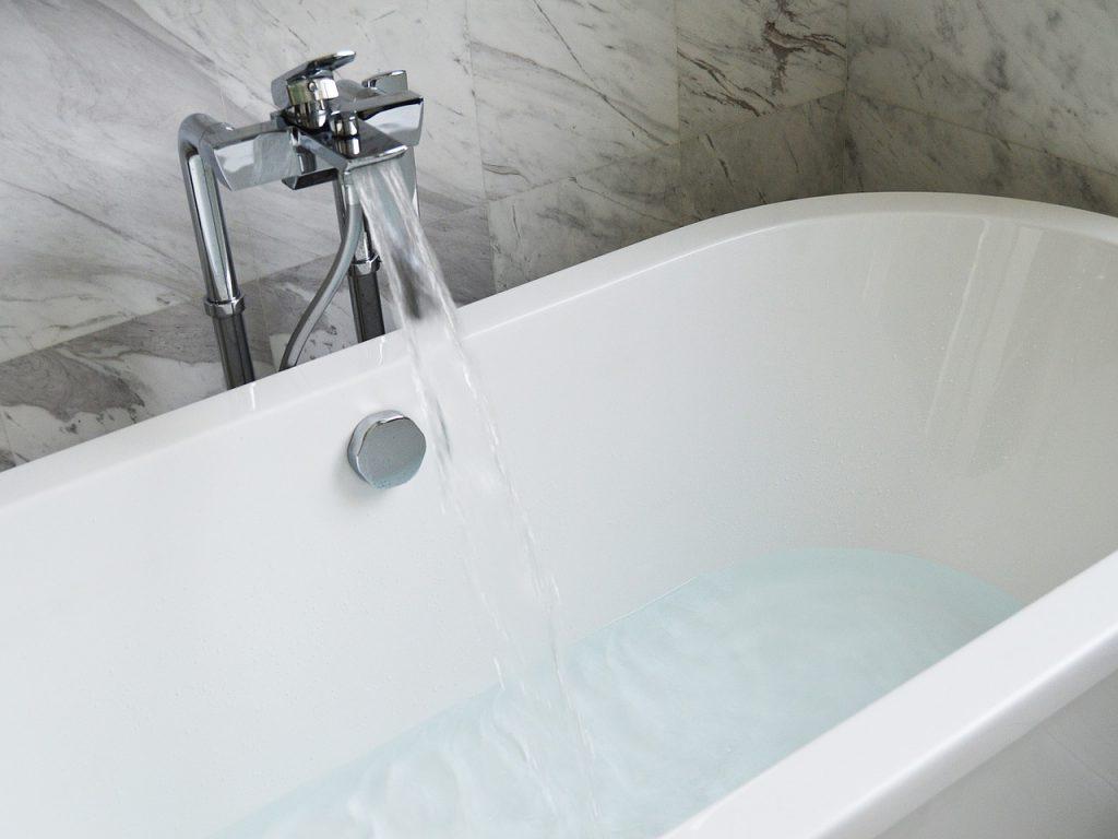 Badkamer Kraan Vervangen : Badkamerkranen klassieke fouten om te vermijden