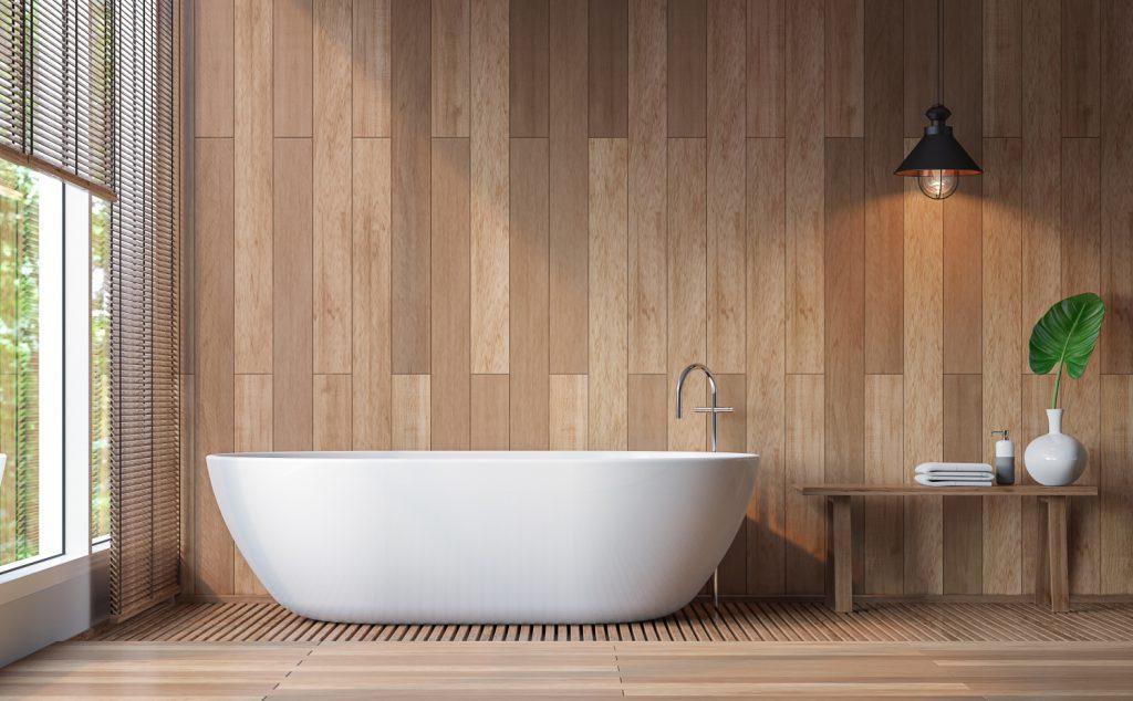 5 conseils pour chauffer efficacement votre salle de bain