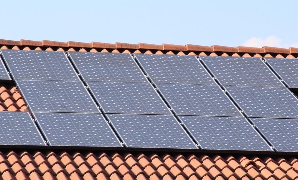 Deze 6 uitspraken over zonnepanelen kloppen niet