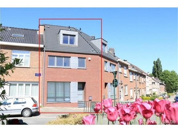 Top 5 huizen voor minder dan € 350.000 in Brussel en omstreken