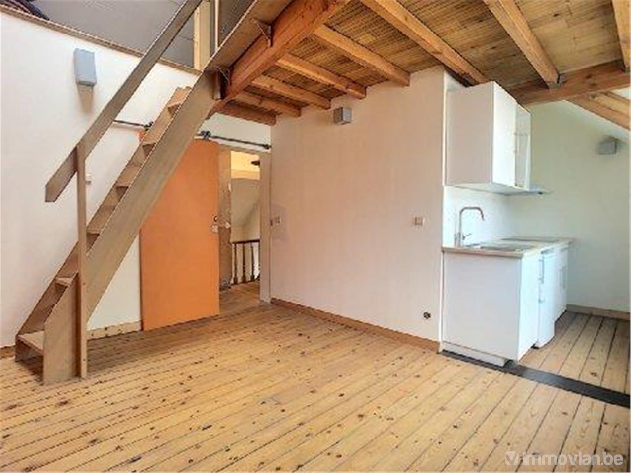 De 5 goedkoopste appartementen om te huren in Brussel