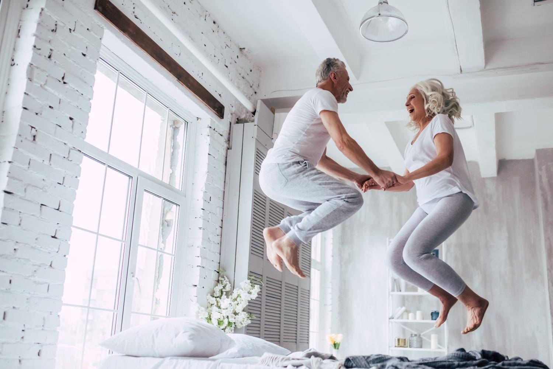 5 choses à faire le matin pour être de bonne humeur toute la journée