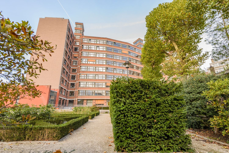 1 op 4 (!) woningen in Brussel overbevolkt