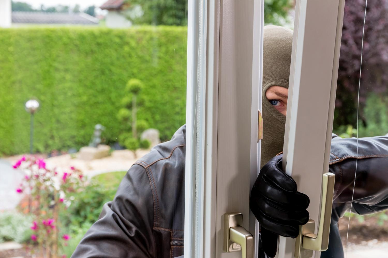 Deze gewelddadige vorm van inbreken komt steeds vaker voor in België