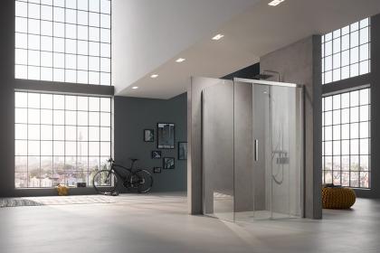 Een Veilige Badkamer : Zo vermijd je ongevallen onder de douche