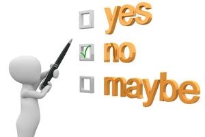 Algemene vergadering tussen compromis en notariële akte: wie mag gaan?