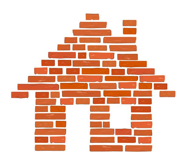 Isoler un mur creux après la pose d'une nouvelle façade ?