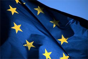 Successierechten: De heffingen in landen rondom België - Nederland, Luxemburg, Duitsland, Frankrijk, Verenigd Koninkrijk, Italië