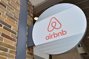 Airbnb, kan dat zomaar?