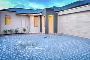 Hoelang mag je nog blijven wonen na de verkoop van je huis?