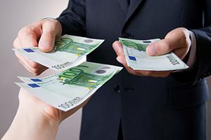 3 gouden tips om je kans op een lening te verhogen