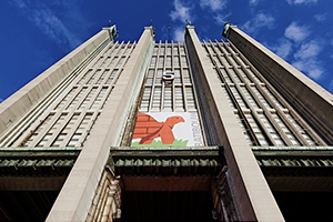 Batibouw 2017 devient plus grand que jamais