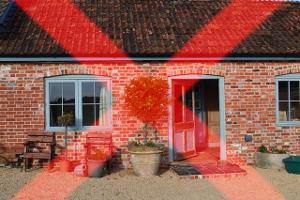 Huis verkopen: 5 fouten die je niet mag maken