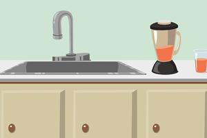 7 tips om je keuken met een laag budget te renoveren