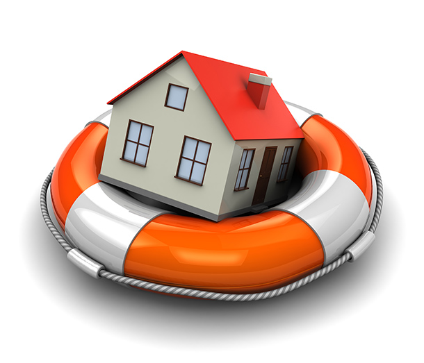 Conseils comment assurer votre maison si for Assurance auto maison