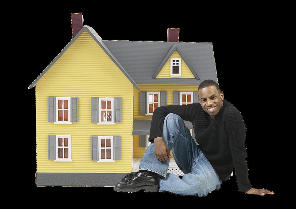 Een huis kopen? Zo begin je eraan