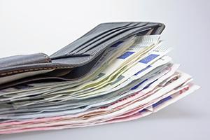 5 tips bij een particuliere vastgoedinvestering