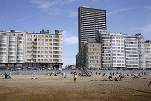 Appartement aan zee kopen: hierop moet je letten!