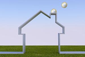 Energiebesparend renoveren = minder schenkingsrechten betalen?