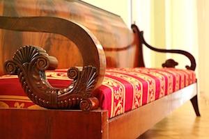 Acheter des meubles antiques: 6 aspects dont il faut tenir compte