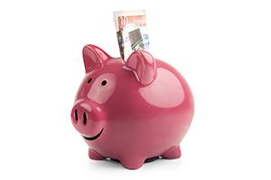 3 manieren om je huur tijdig betaald te krijgen