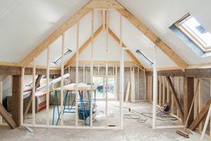 Hoeveel kost de renovatie van een woning?