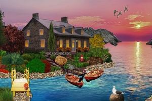 Acheter une maison: 10 erreurs à éviter